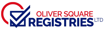 Oliver Square Registries